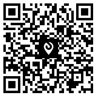 /extjulmoform/undefined/959FF7D4